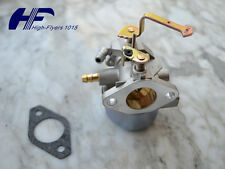 Carburetor carb for Tecumseh 10HP 640260 A B 632689 HM 80 85 90 100 Generator US