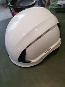 3M SecureFit X5001VE-CE Schutzhelm Helm