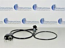 Pentax Eg 2990i Video Gastroscope Endoscope