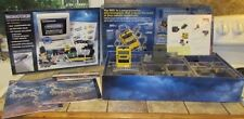 Lego Mindstorms Robotics invention System manuals 9719 power command 1998 GUC