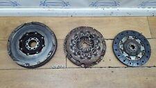 Embrayage Cylindre Récepteur Fits Toyota Avensis CDT250 2.0D 03 To 08 1CD-FTV LUK NEUF