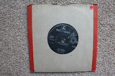 "7"" VINYL SINGLE, BEATLES, WE CAN WORK IT OUT, DAY TRIPPER, DBL A,  POP, EXC COND"