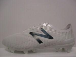 New Balance Furon 3.0 Pro FG Mens Football Boots (D) UK 8 US 8.5 EUR 42 6712