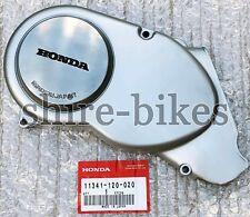 NEW Genuine Honda 6V Aluminium Magneto Cover for ST70 ST50 Dax, CT70, SL70, XL70
