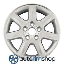 Toyota Avalon 2000 2001 2002 2003 2004 16 Factory Oem Wheel Rim Fits Toyota