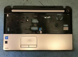 Toshiba C55-A Palmrest Top Cover, Trackpad, DC Jack, Speakers, Power Button