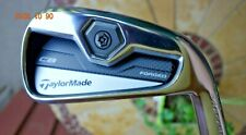 TaylorMade Tour Preferred Cb 6 Iron, Dynamic Gold Xp R300 Steel