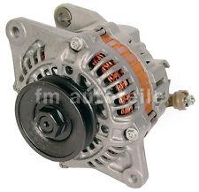 Lichtmaschine / Generator Mazda 626 (Typ 4) + Xedos 6 Benziner