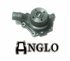 David Brown Tractor Water Pump + Gasket 990 995 996 1210 1212 1410 1412 K945424