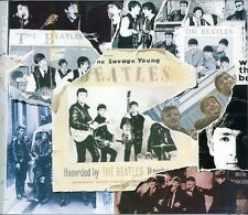 Beatles - Anthology 1 (CD NEUF)