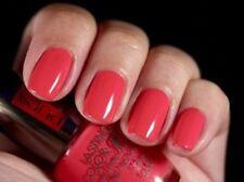 PUPA Smalto Lasting Color Gel 035 - Nail Polish Gel