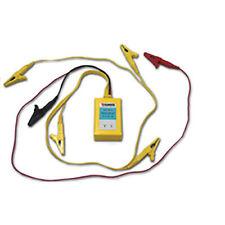 Storage Battery Systems MODULE-2/6/12-15 2/6/12V WL Mod, SBS-8400 15Ct