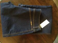Seal kay womens boot cut jeans 29' 34L