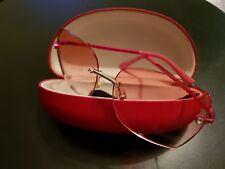 Fashion elegant sunglasses women2 - Afroxone Accessories
