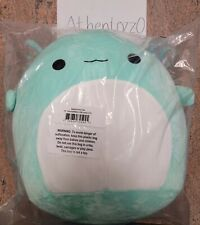 "16"" Squishmallow Anastasia the Axolotl Plush  NEW WITH TAG NWT!  ✅ IN HAND! ✅"