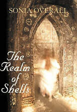 The Realm of Shells, 0007184107, New Book