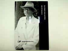 John W. Jr. Dawson - Kurt Gödel Leben Und Werk  - 1999