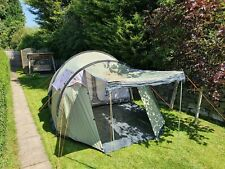 4 6 man tent products for sale | eBay