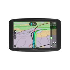 TomTom Via 62 EU Europa Navigationsgerät mit Freisprecheinrichtung Kartenupdate
