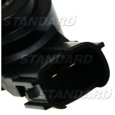 Ignition Knock (Detonation) Sensor Standard KS225