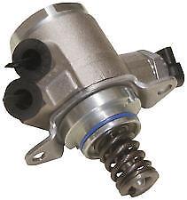 External High Pressure Pump fits 2005-2012 Audi A4 Quattro A6 Quattro A4,A4 Quat
