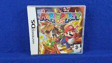 ds MARIO PARTY Lite DSi 3DS Nintendo PAL