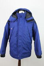 MOUNTAIN HARD WEAR Jacket size L