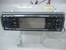 Autoradio Blaupunkt Travel Pilot DXR 52   Navi  (525)  Code und CD fehlt