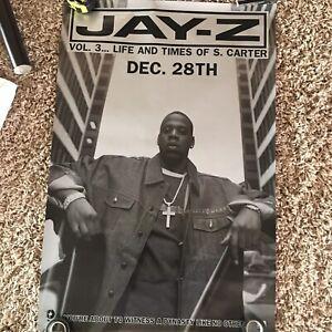 FJNS P/óster de 5 Piezas Hip-Hop Legend Collage Rapper Cuadros en Lienzo Posters Pared Arte Print Imagen Impresa Pintura para Arte de Sala de Estar,A,20x30x2 20x40x2 20x50x1