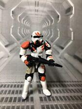 Mega Bloks Construx Call of Duty Custom Figure Paratrooper Clone Star Wars