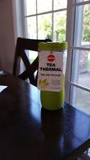 Copco Tea Thermal, Green New good for tea or coffee