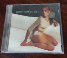 On the 6 by Jennifer Lopez (CD)