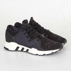 adidas EQT 1/3F15 AthL Core Black AQ5265 Men Size US 5.5 NEW 🚚✅