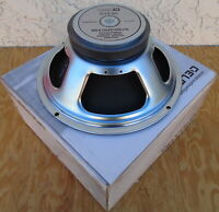 G12-65 ROLA CELESTION GUITAR AMPLIFIER SPEAKER 8ohm