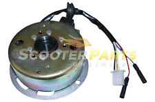 Stator Alternator Flywheel Part For 90cc Atv Quad Can-Am DS90 Bombardier 02-2006