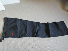 Womens New Arcteryx Gamma LT Pants Size Small Color Black