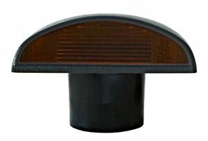 Side Marker Light LEFT=RIGHT Fits RENAULT TRUCKS Kerax Midlum Premium 1996-