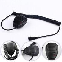 Handheld Speaker Mic Microphone Radio Walkie Talkie for BAOFENG UV-5R BF-888S