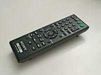 Original Sony RMT-D197P Fernbedienung / Remote, 2 Jahre Garantie