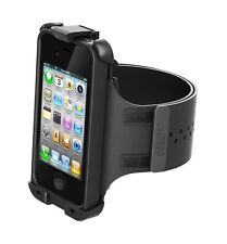 GENUINE LifeProof Armband - Apple iPhone 5/5S