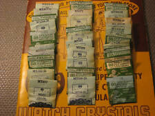 NOS Watch Crystal- Various Sizes For Longines  Watches