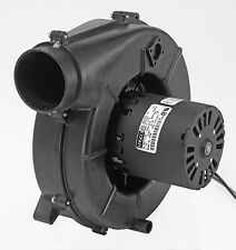 Trane Furnace Draft Inducer Blower (X38040313027, D342094P02, X38040313060)