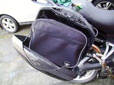 PANNIER LINER BAGS INNER BAGS LUGGAGE BAGS FOR TRIUMPH TIGER ST 1050