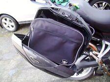 Packtasche Verkleidung Taschen Innere Koffer für Triumph Tiger ST 1050