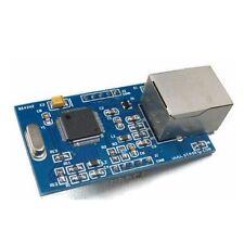 W5100 Ingenious Ethernet Shield Module -Arduino Compatible