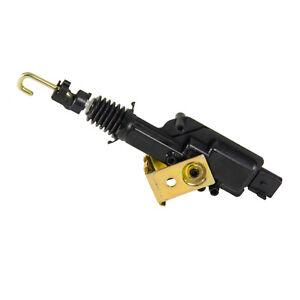 NEW OEM 02-05 Ford Freestar Windstar Sliding Door Electric Latch Actuator