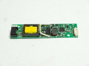 LS320 RD-P-0368 YMX92V-0 Power Inverter Board