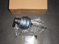 VW T5 2.0TDI Unterdruckdose für Garrett Turbolader neu 03L253016M 792290-3 neu
