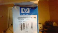 HP 63 Tri-color Ink Printer Cartridge F6U61AN#140