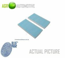BLUE PRINT ENGINE CABIN / POLLEN FILTER OE REPLACEMENT ADG02534